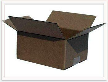 коробки оптом производитель лучше