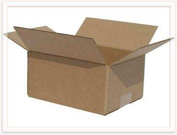 Купить картонные коробки для кондитерских изделий