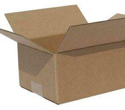 Большие картонные коробки купить