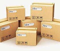Где купить картонные коробки
