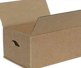 Картонные коробки больших размеров купить