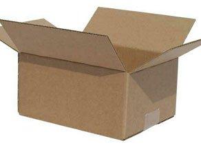 Производство упаковки из картона и гофрокартона