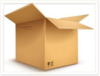Производители картонной упаковки