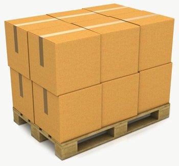Куплю гофро коробки